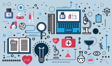 funding-health