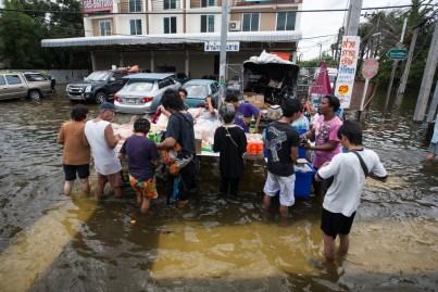 thailand-water