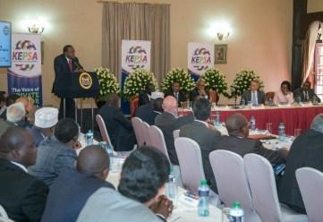 kenya-private-sector-andrew-wilson