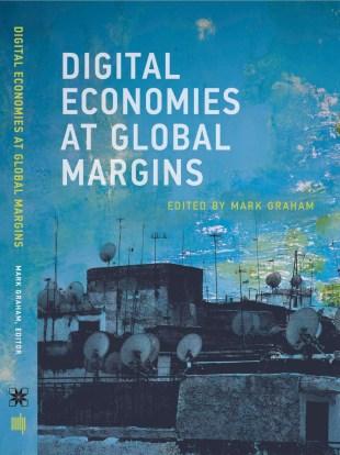 digital-economies.jpg