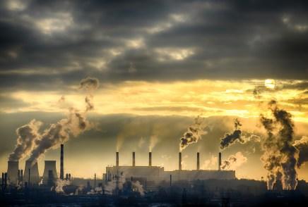 gas-pollution