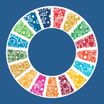 philanthropy-SDGs