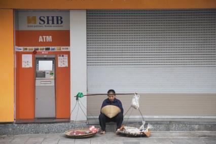 Social-protection-women-cash