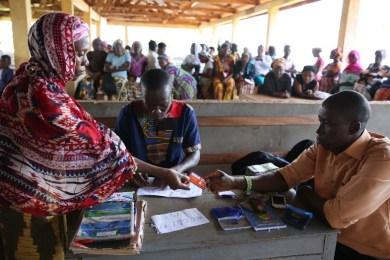 Social-protection-women-cash-2