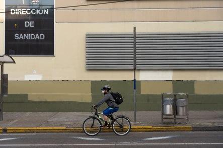 Bogota-Colombia-bike-1200X800