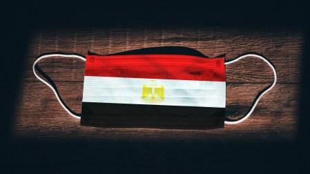 Egypt-covid-19