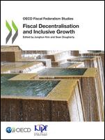 Fiscaldecentral2018