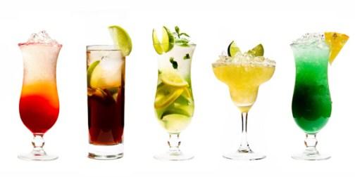 Image result for drinks