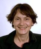 Mag. Michaela Neufeldt-Schoeller