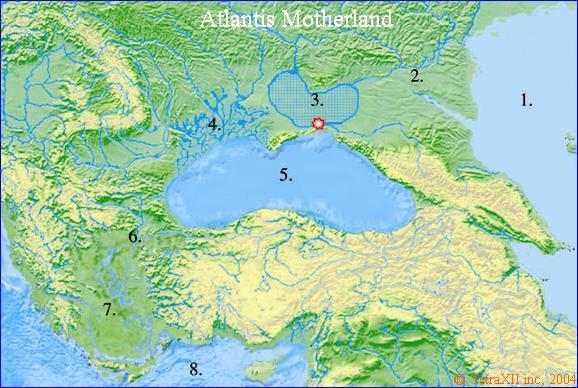 Atlantis_Flood