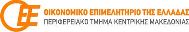 ΟΕΕ-ΠΤΚΜ