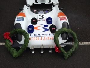 motorsport june photo1