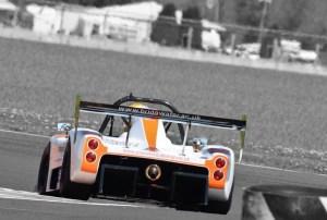 motorsport june photo3