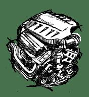 MVT Engine