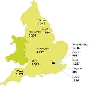 uk-map_childcare