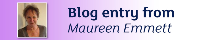 Maureen-Emmett_blog_v2b