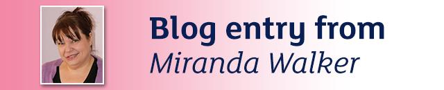 Miranda-Walker_blog_v2b