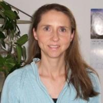 Dr. Iris Stappen