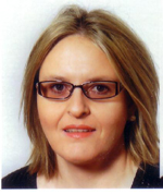 Susanne Mild