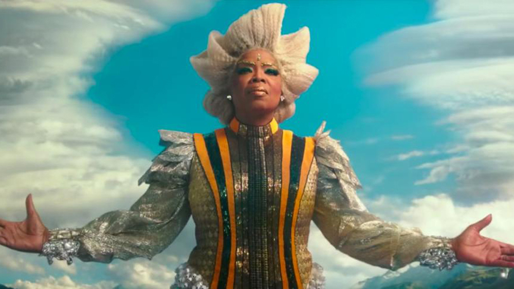 wrinkle-in-time-oprah
