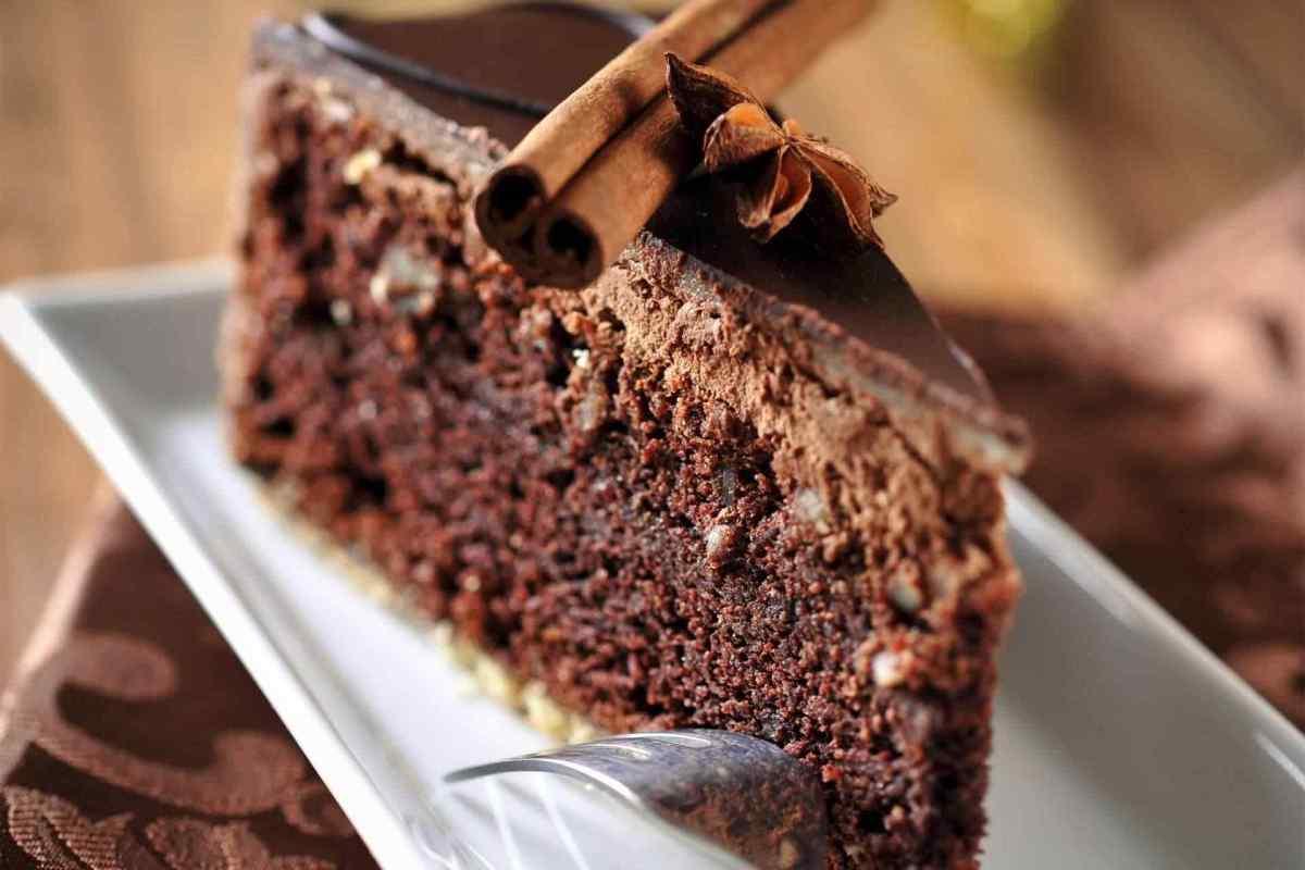FOOD-desserts1.jpg?fit=1200%2C800