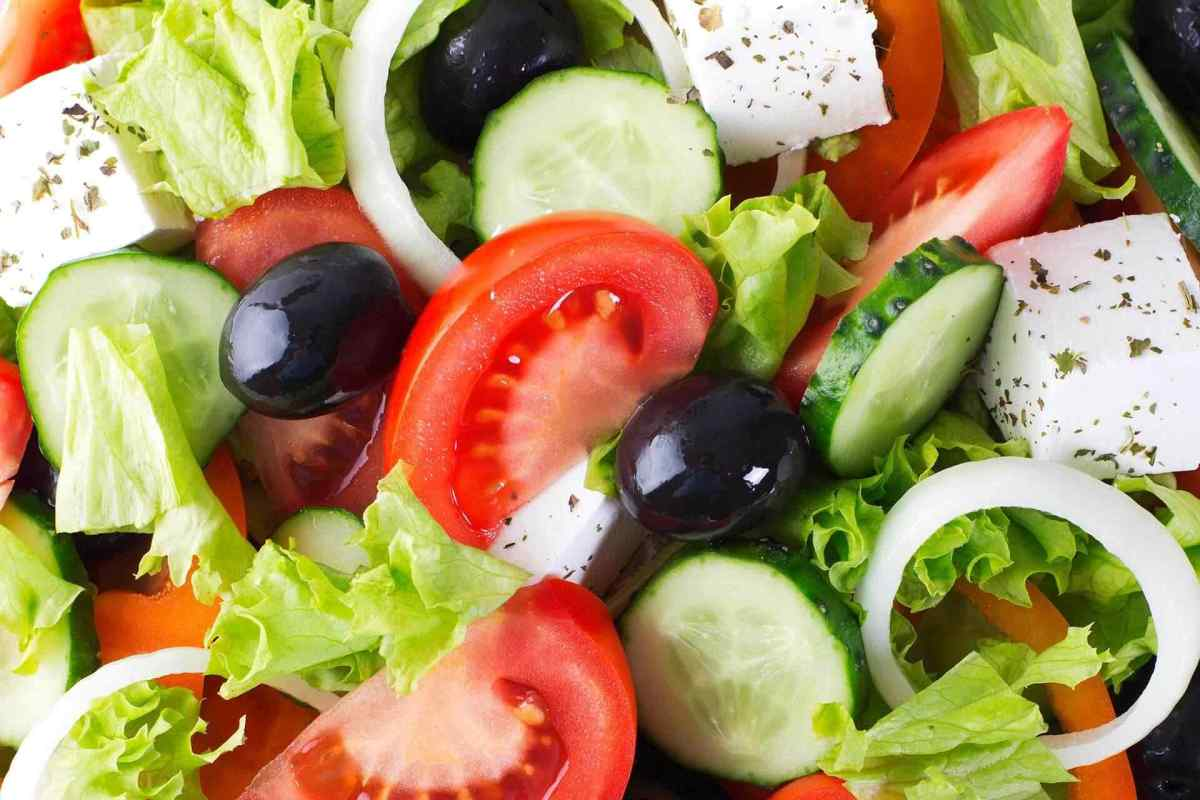 FOOD-salads1.jpg?fit=1200%2C800