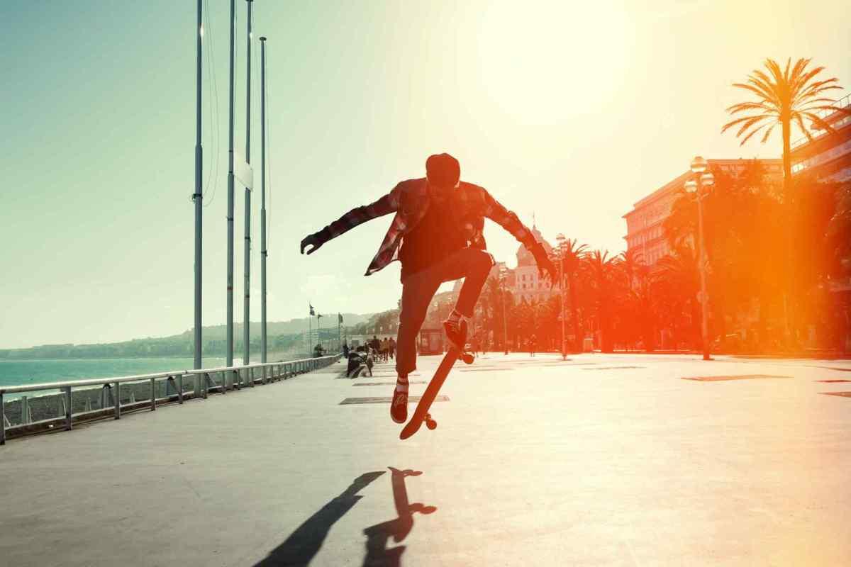 skating01.jpg?fit=1200%2C800