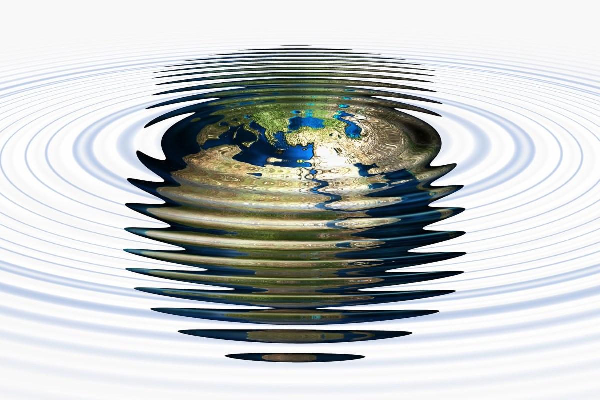 water-waves-2091856_1920.jpg?fit=1200%2C800&ssl=1