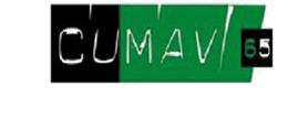 Logo Cumav 65