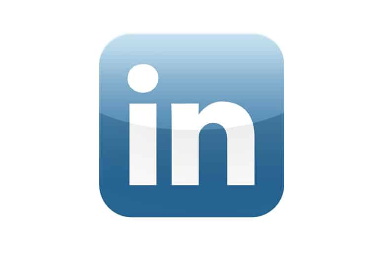 L œil Du Recruteur Ajouter L Icone Linkedin Dans L En Tete De Son Cv