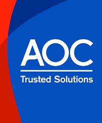 logo-aliancys