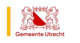 logo-gemeente-utrecht