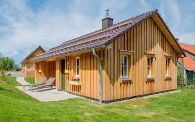 Torfhaus Harzresort – schöner Urlauben im Harz