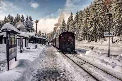 snow-3024501_960_720