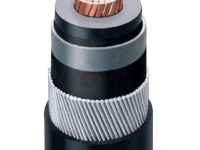 Polymeric Cables