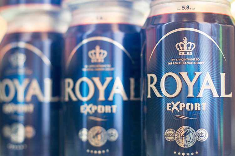 royal-export