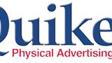 70年の歴史を誇るアメリカの名入れ企業「Quikey」(クイキー)