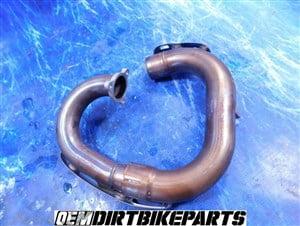 oem dirt bike parts