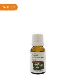 Niaouli, huile essentielle