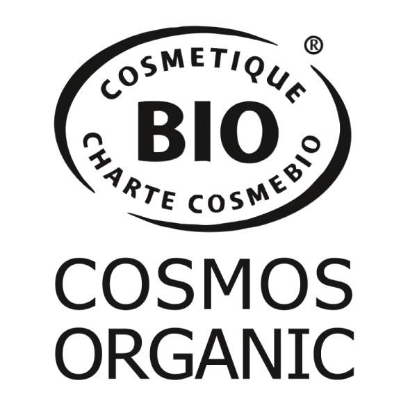 Cosmétique Écologique et Biologique certifiée par Écocert Greenlife