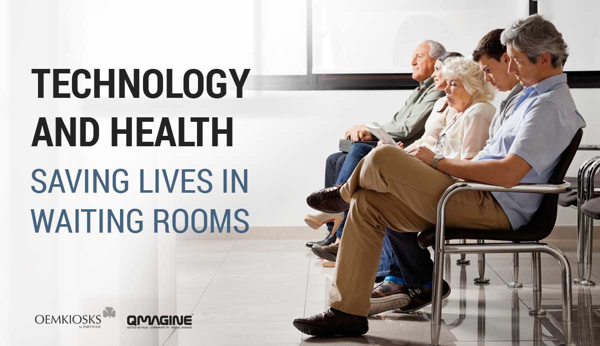 Technology_Health_Save_Lives_Waiting_Rooms