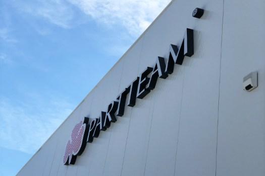 A PARTTEAM & OEMKIOSKS trabalha incansavelmente para garantir a disponibilidade de produtos nas diferentes indústrias e nos diferentes sectores em que opera
