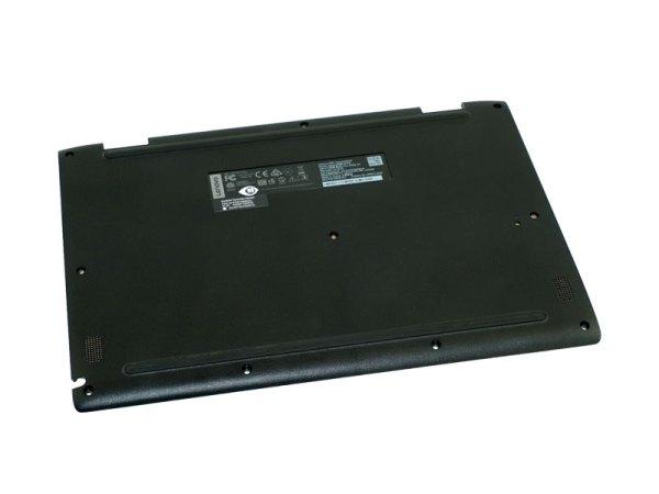 LENOVO 11 500e Chromebook Bottom Cover                              5CB0Q79740