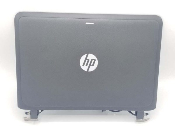 """HP Probook 11 G2 HD 11.6"""" Touch Screen Assembly (hinge-up)      846984-001"""