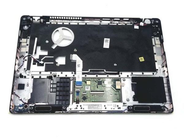 DELL Latitude E5480 Palmrest Touchpad Assembly                    D6MDJ