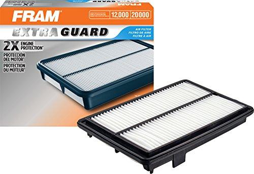 FRAM CA11413 Extra Guard Air Filter