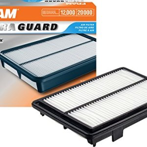 FRAM CA11413 Extra Guard Air Filter