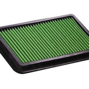 M7 GT-25 Super Street Replacement Type Air Filter for GTR R35