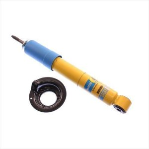 Bilstein 24-137430 4600 Series Shock Absorber 4600 Series Shock Absorber