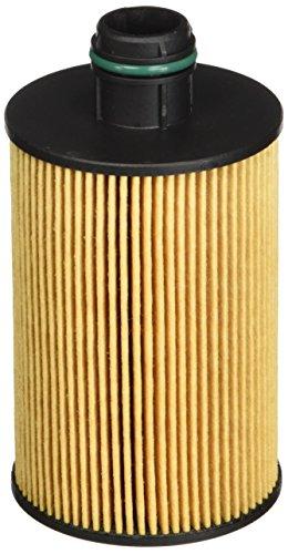 Genuine Chrysler 68229402AA Oil Filter